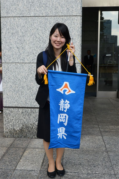 011006総務省県旗.jpg