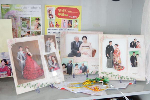 011030結婚式.jpg