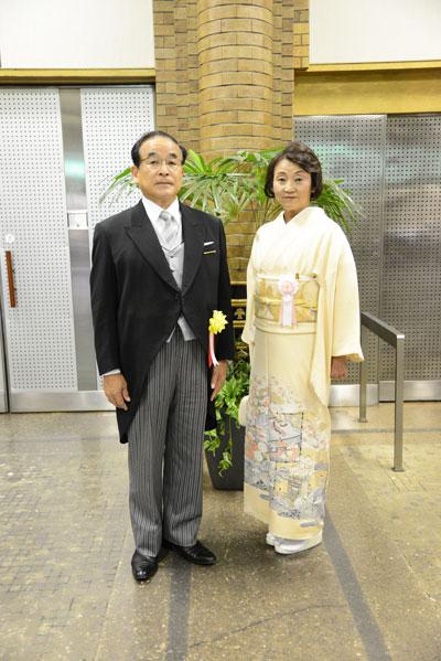 271112yamazaki1.jpg