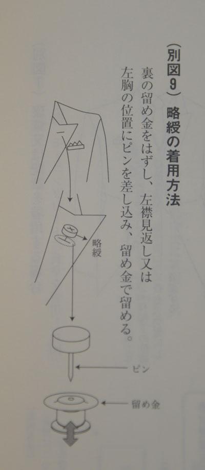 291210ryaku3.jpg