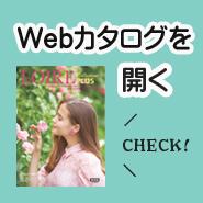 Webkatarogu.jpg
