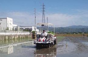 noharasan-300-2.jpg