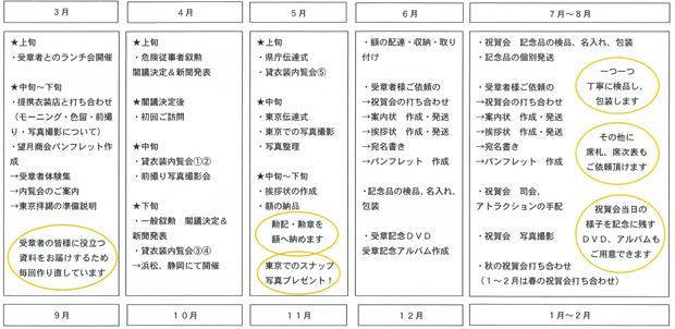 sukeju-ru620.jpg